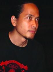 Bandung Mawardi (BM)