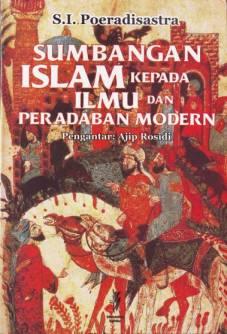 Buku S.I Poeradisastra